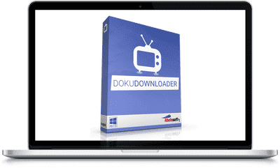 Abelssoft Doku Downloader 2019 v1.8 Full Version