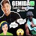 GEMIDÃO - SUITE21 - MUSICA NOVA