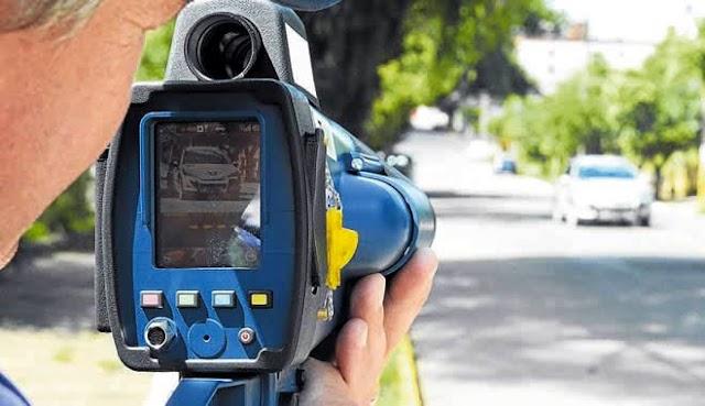"""PODCAST RÁDIO GUMA - AUTO FALANTE """"Radares que multam motoristas devem ser melhor sinalizados"""""""