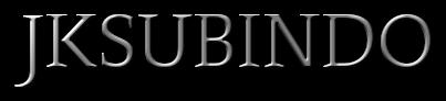 gambar berjudul logo jksubindo