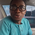 Actor Adedimeji Lateef makes video of himself crying, to show how he cries in movies