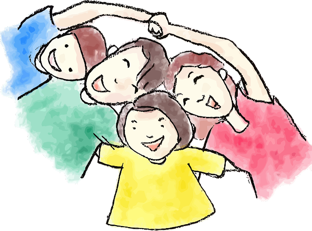Pengembangan Pendidikan Karakter di Indonesia