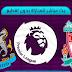ليفربول ونيوكاسل يونايتد 04-05-2019 الدوري الانجليزي