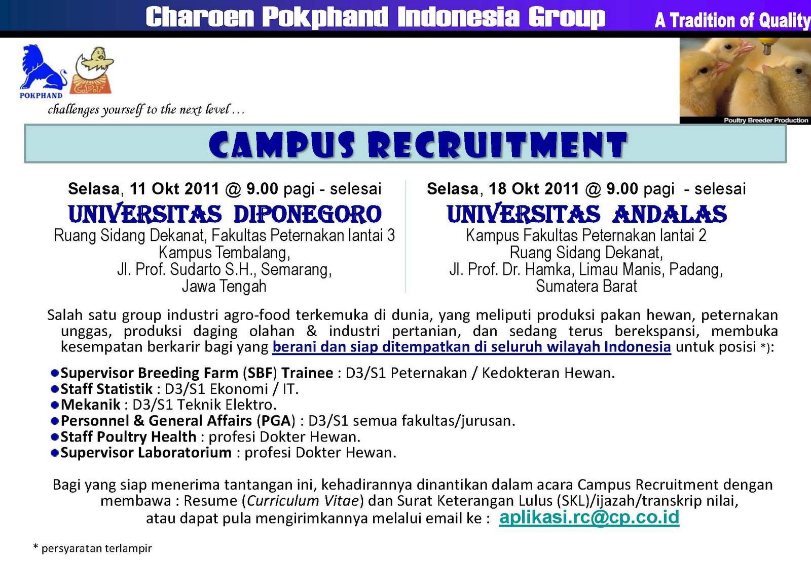 Lowongan 2013 Pt Konimex Lowongan Kerja Di Pt Air Mineral Wahaha Sukoharjo Charoen Pokphand Group Indonesia Career Development Center Cdc Uns