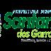 Prefeitura de Santana dos Garrotes emite Nota e decreta Luto por três dias pela morte de agente de saúde