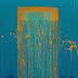 """[News]Melody Gardot apresenta """"Sunset in Blue"""", seu aguardado novo álbum."""