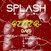 [Music-Ep]-Splash-BETTER-DAYS-EP