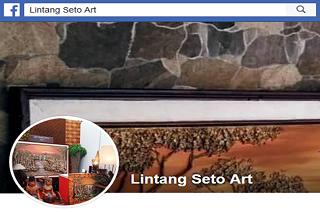 Lintang Seto Art - Facebook