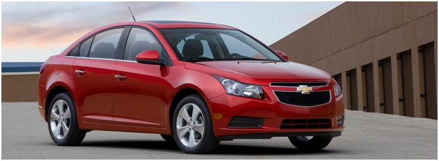 Used Cars, New Cars – Find one in Your Place!