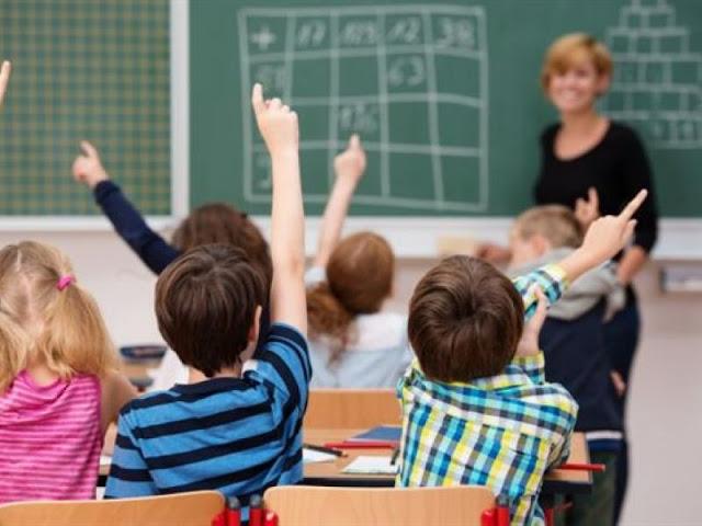 Δίχρονη προσχολική εκπαίδευση στους Δήμους όλης της χώρας