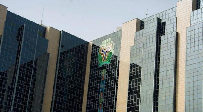 US  Opens $300m Embassy  in Zim