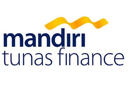 Lowongan Kerja Pekanbaru PT. Mandiri Tunas Finance Agustus 2018