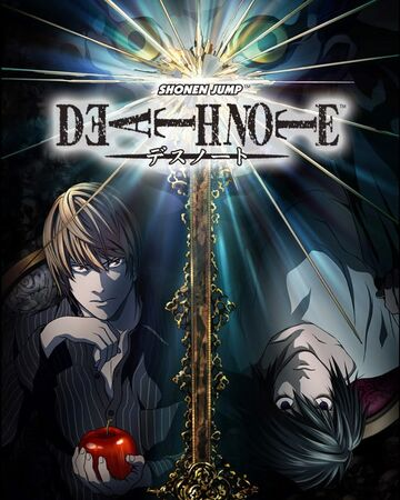 Death Note In Hindi Dubbed 1-37 | Death Note In Hindi Download