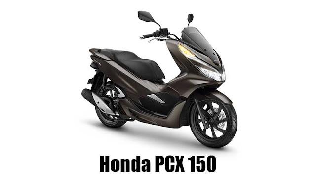 Penjualan Motor di Indonesia Lebih Banyak dari Jepang, Ini Faktanya