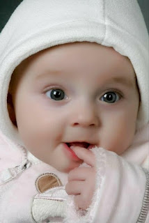 Sweet Baby Picture hd