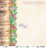 https://www.skarbnicapomyslow.pl/pl/p/AltairArt-Nightfall-03-Dwustronny-papier-do-scrapbookingu/10992