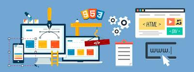 Desarrollo Páginas web GranCanaria