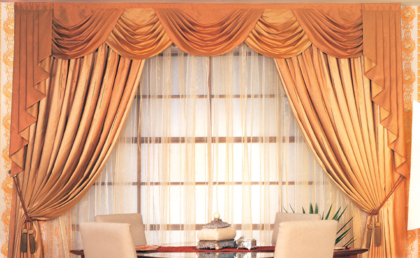 Curtain 3D Model Free A Above Bed Acrobatics Agatha Christie