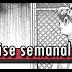 Análise Semanal - Yakusoku no Neverland #05 ao #07