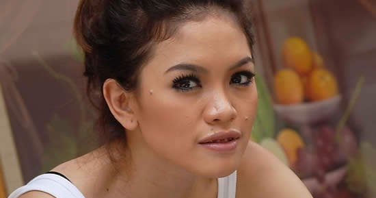 Download Lagu Mp3 Nikita Mirzani