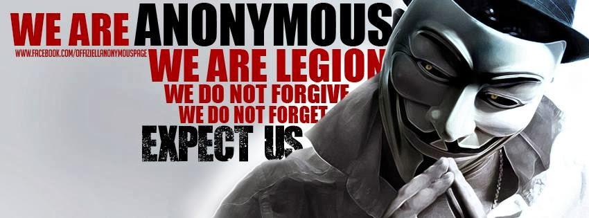 Tải ảnh bìa hacker cho facebook
