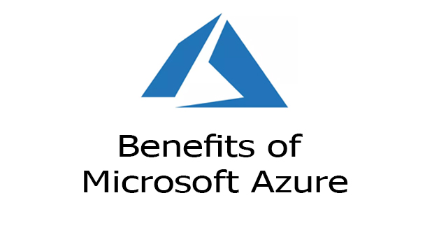 What is Microsoft Azure ?