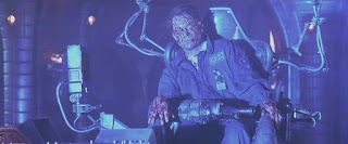 event horizon sam neill