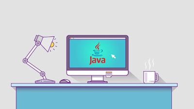 Free Courses to learn Full Stack Development in Java