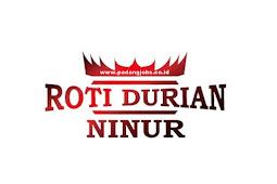 Lowongan Kerja Bukittinggi Roti Durian Ninur Juni 2019