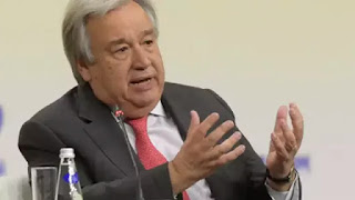 guterres-on-bihar-up-flood