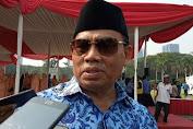 Sekda DKI Jakarta: Corona Belum Reda, Para Lurah Diminta Tunda Pemilihan Ketua RT/RW
