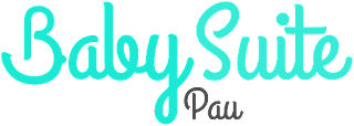 ecografia emocional baby suite by pau itmum