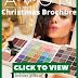 Avon Catalog Campaign 25 2019 - Current Brochure Online
