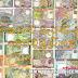 ශ්රී ලංකාවේ පැරණි මුදල් නෝට්ටු ටිකක් (A Little Old Money In Sri Lanka)