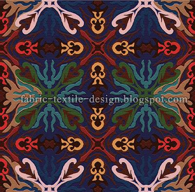 geometric patterns graphic design