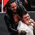 Cobertura: WWE RAW 22/06/20 - Did Seth Rollins make Dominik Mysterio his latest sacrifice?