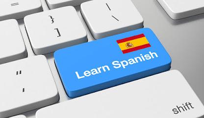 Do foreign language videos work?
