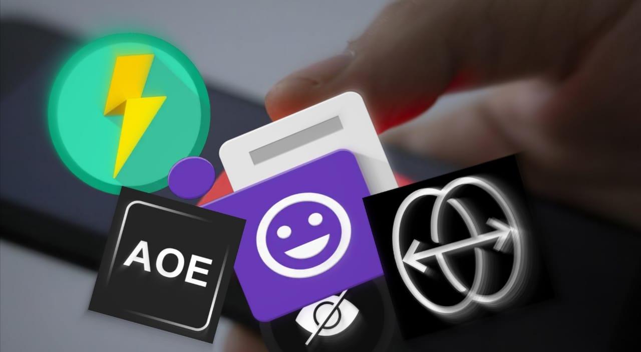افضل التطبيقات التي يجب ان تكون في هاتفك