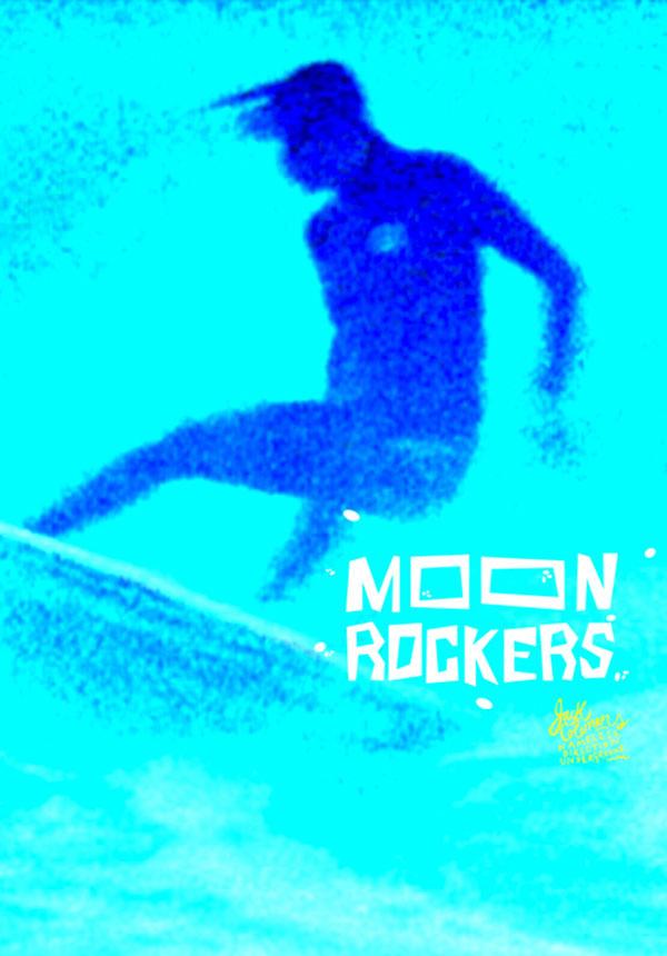 Moonrockers
