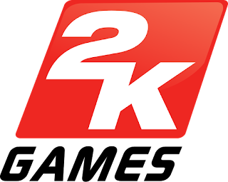 All Of 2K's Social Media Outlets Have Been Compromised