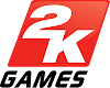 All Of 2K's Social Media Outlets Have Been Hacked