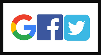 Facebook, Twitter, dan Google Bekerja Sama untuk Memerangi Kesalahan Informasi Vaksin COVID-19