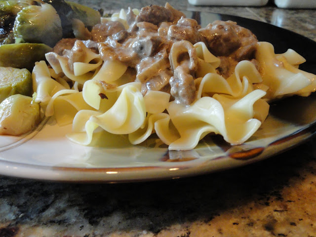 Beef-Stroganoff-Recipe-From-Scratch-Original-Picture.jpg