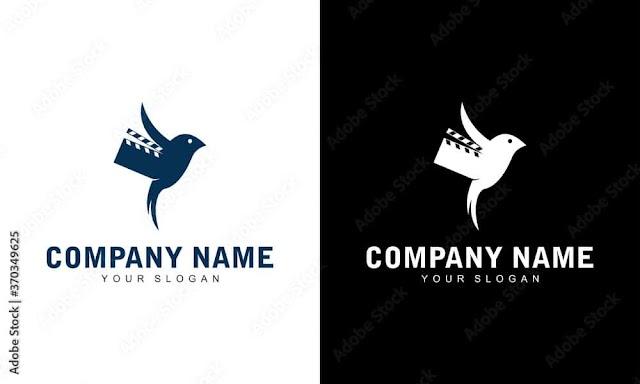10 Best Logo Maker Software [UPDATED 2021]