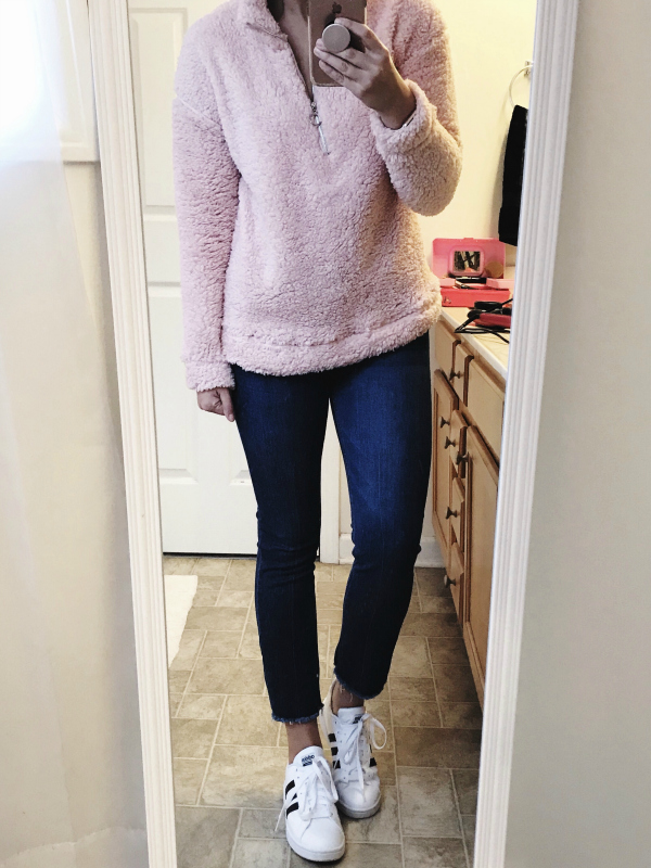 style on a budget, bohoblu, mom style, fall fashion, casual style, what to wear for fall, north carolina blogger