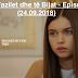 Zonja Fazilet dhe të Bijat - Episodi 76 (24.09.2018)