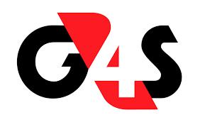 Novas Vagas De Emprego Na G4S Moçambique Lda (Quinta-Feira 29 De Julho De 2021)