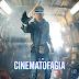 """Crítica: """"Jogador Nº 1"""" talvez seja a maior explosão pop do cinema pipoca contemporâneo"""