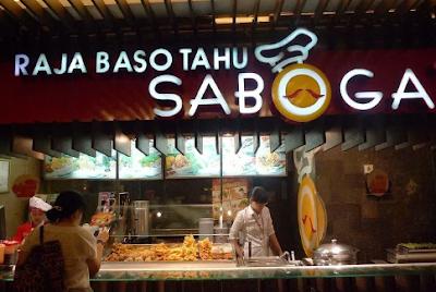 Raja Baso