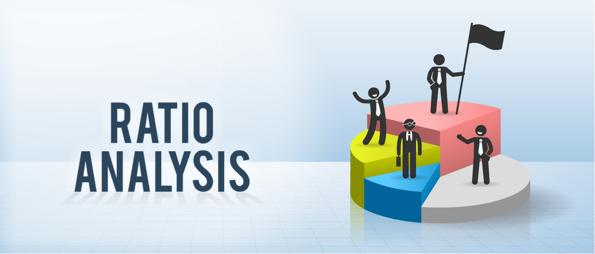 Langkah-Langkah Dalam Melakukan Analisis Laporan Keuangan
